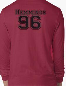 Hemmings 96' Long Sleeve T-Shirt