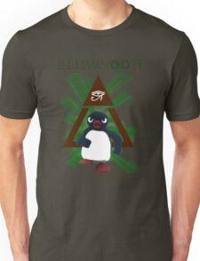 Illuminooty Unisex T-Shirt