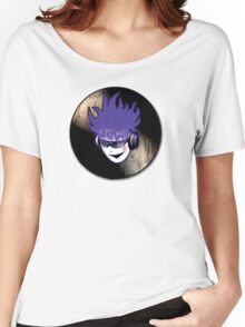 Punk Rock Vinyl Record -  MUSIC! Women's Relaxed Fit T-Shirt