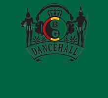 Dancehall Unisex T-Shirt