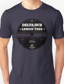 Delta Dub By Lemon Tree T-Shirt