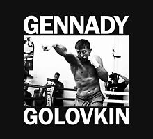 GOLOVKIN Hoodie