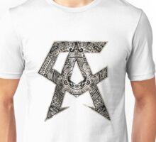 CANELO ALVARES Unisex T-Shirt