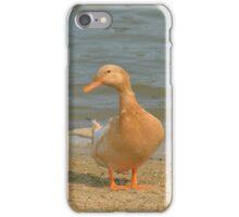 Got bread? iPhone Case/Skin