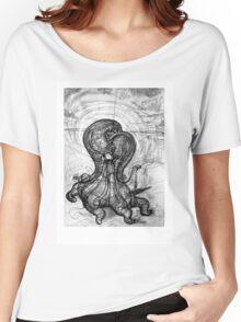 Singularity Sculpture Women's Relaxed Fit T-Shirt