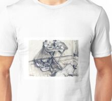 'Recycling' with Steinberg Unisex T-Shirt
