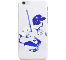 Corey Seags iPhone Case/Skin