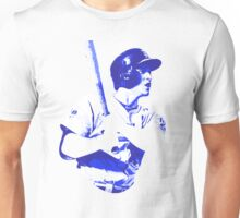 Corey Seags Unisex T-Shirt