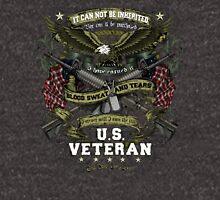 United States Veteran Unisex T-Shirt