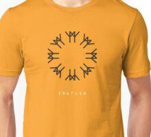 Expo '67 - 1967+50 Unisex T-Shirt