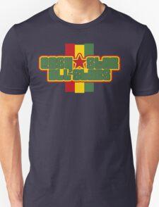 Easy Star All Stars T-Shirt