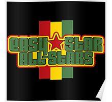 Easy Star All Stars Poster
