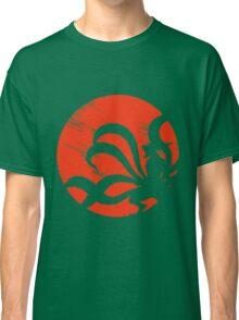 kurama Classic T-Shirt