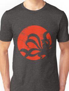 kurama Unisex T-Shirt