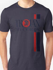 Trojan Records  T-Shirt