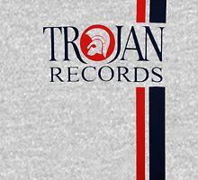 Trojan Records  Unisex T-Shirt