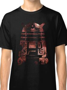 The Birth of a Star Classic T-Shirt