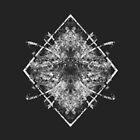 Texture Manipulation 13 by Kabi Jedhagen