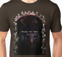 Dawn of the Twelfth Unisex T-Shirt