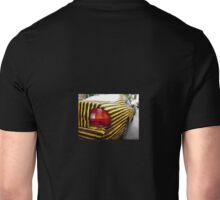 A Tiger in Your Tank Unisex T-Shirt