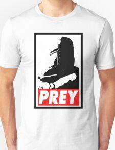 Prey - Praise The Sun T-Shirt