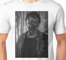 Fear the walking dead Unisex T-Shirt