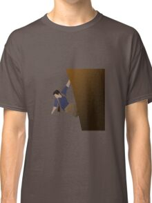 Uncharted 4 Classic T-Shirt