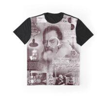 galileo  Graphic T-Shirt