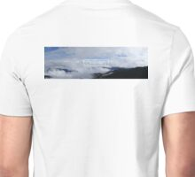 Cinesery x 2016 Spring Edition x Meaning of Life Unisex T-Shirt