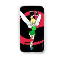 Punk Princesses #3 Samsung Galaxy Case/Skin
