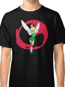 Punk Princesses #3 Classic T-Shirt