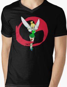 Punk Princesses #3 Mens V-Neck T-Shirt