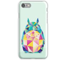 Joyful Spirit iPhone Case/Skin