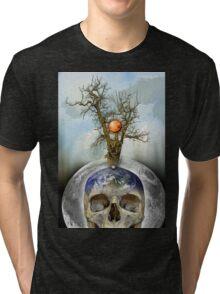 trinity Tri-blend T-Shirt