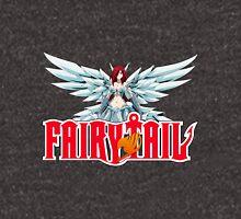 fairy erz Unisex T-Shirt
