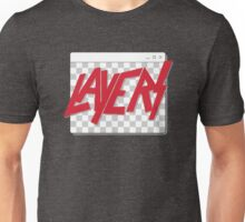 LAYERS Unisex T-Shirt
