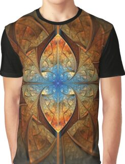 Balance Graphic T-Shirt