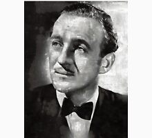 David Niven by MB Unisex T-Shirt