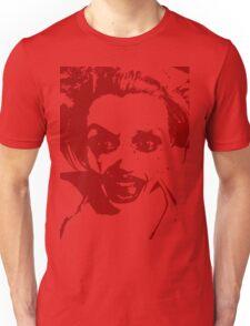 MAD Unisex T-Shirt