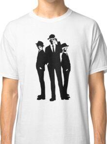 Yorozuya Classic T-Shirt