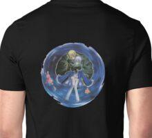 Pandora Hearts - Vincent & Echo Nightray Unisex T-Shirt