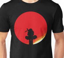 Genius Ninja Unisex T-Shirt