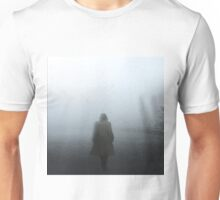 Silent Hill Edit Unisex T-Shirt