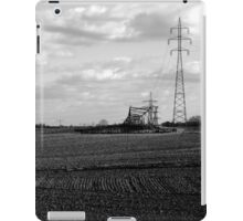 Rural Series - No. 4 iPad Case/Skin