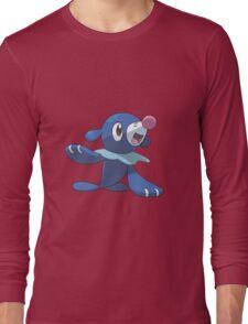 Popplio Long Sleeve T-Shirt