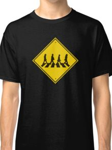 Abbey Road Classic T-Shirt