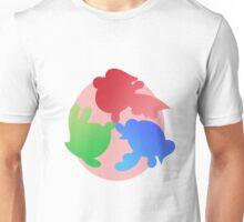 PPG Unisex T-Shirt