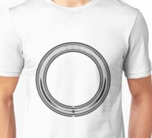 Dormant Unisex T-Shirt