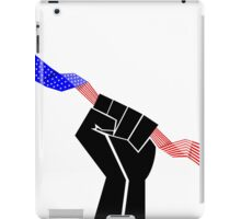 Equality for All iPad Case/Skin