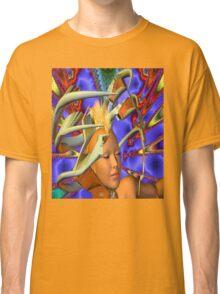Punk Heaven Classic T-Shirt